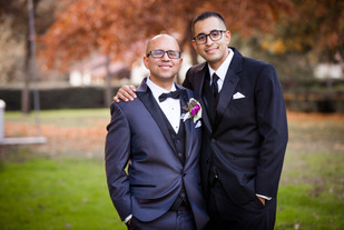 Our Wedding-340.jpg