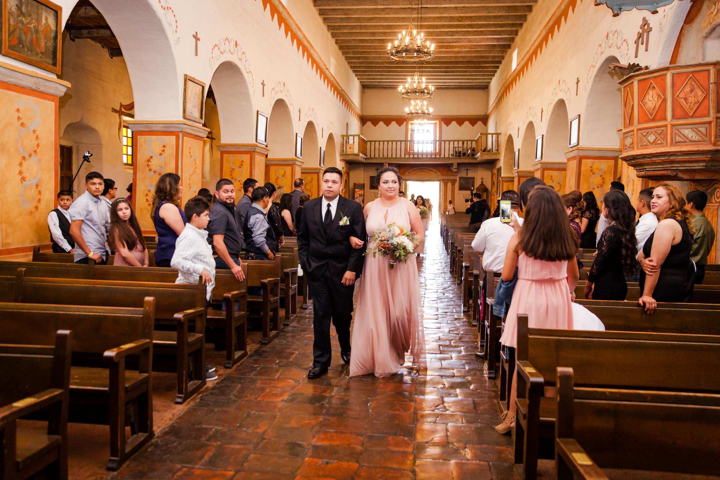 Our Wedding-233