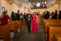 Our Wedding-178.JPG