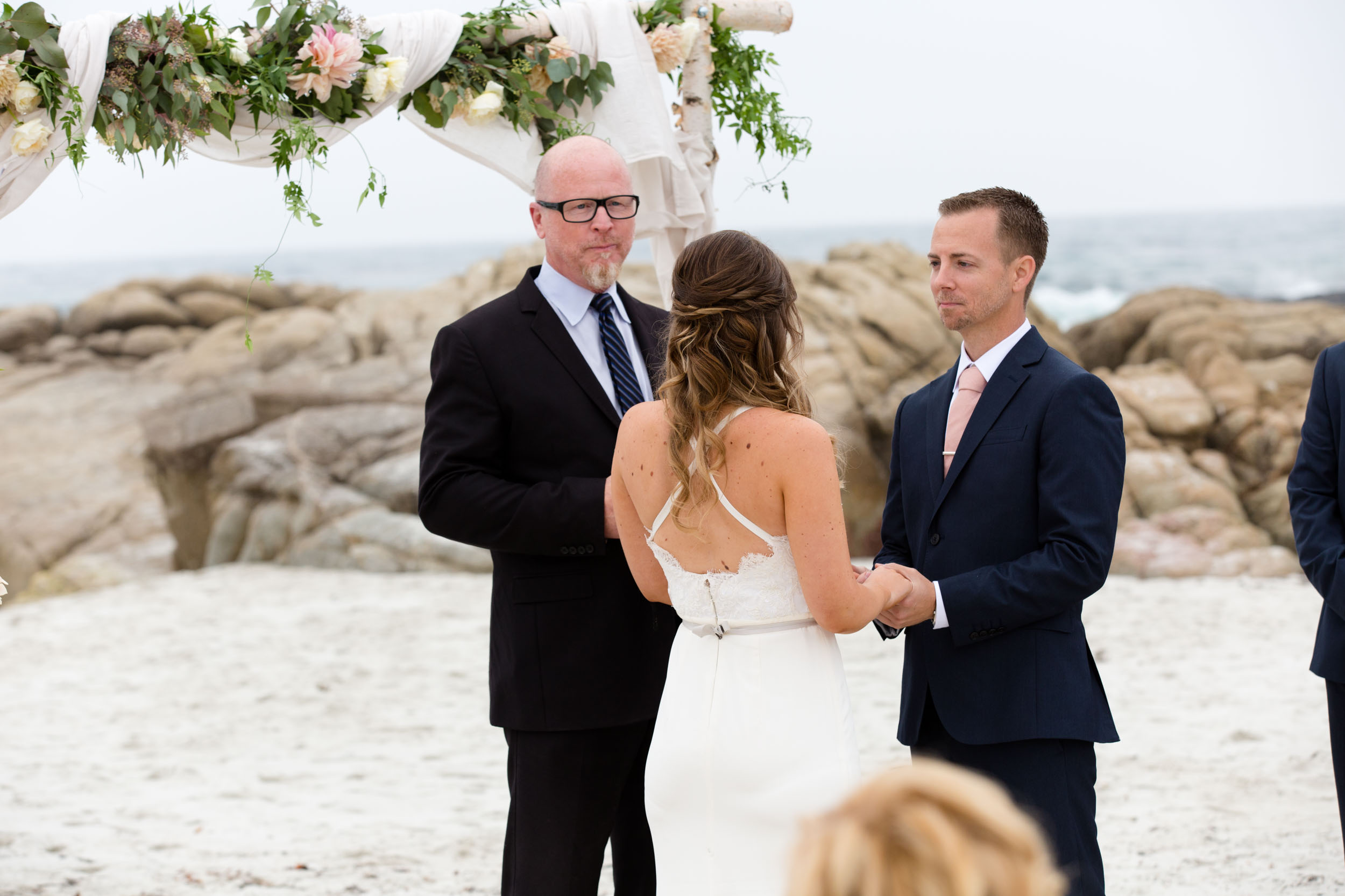 Our Wedding-310