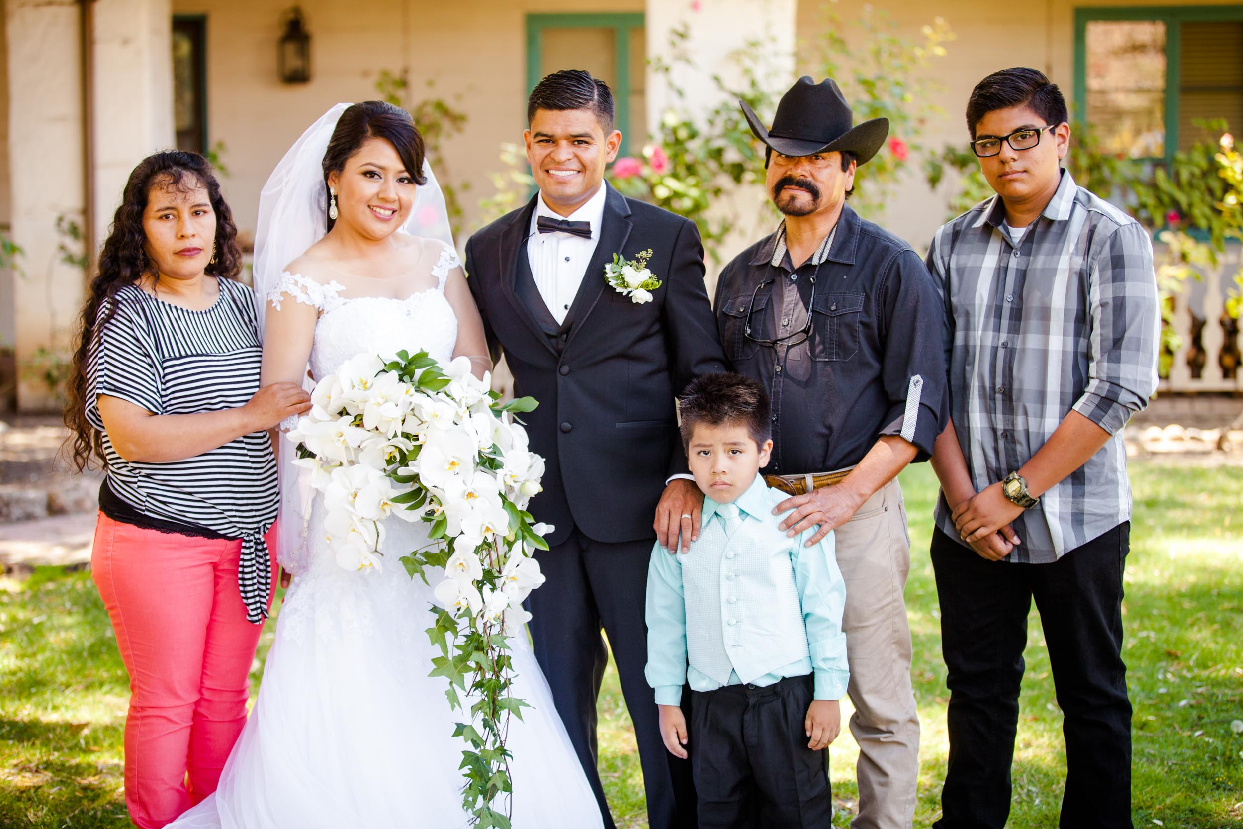Our Wedding-317