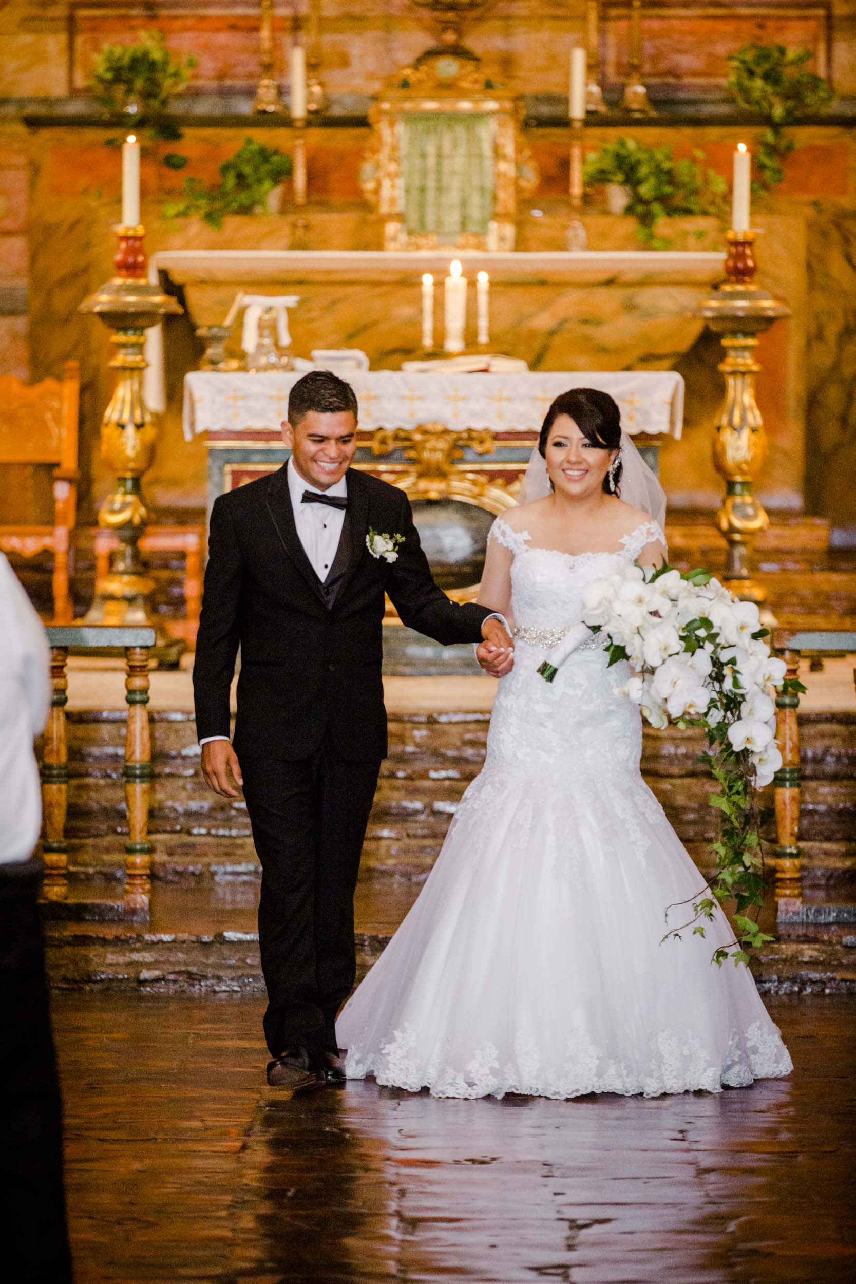 Our Wedding-290
