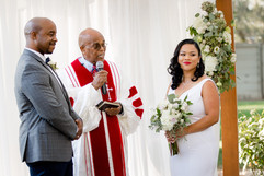 Our Wedding-241.JPG