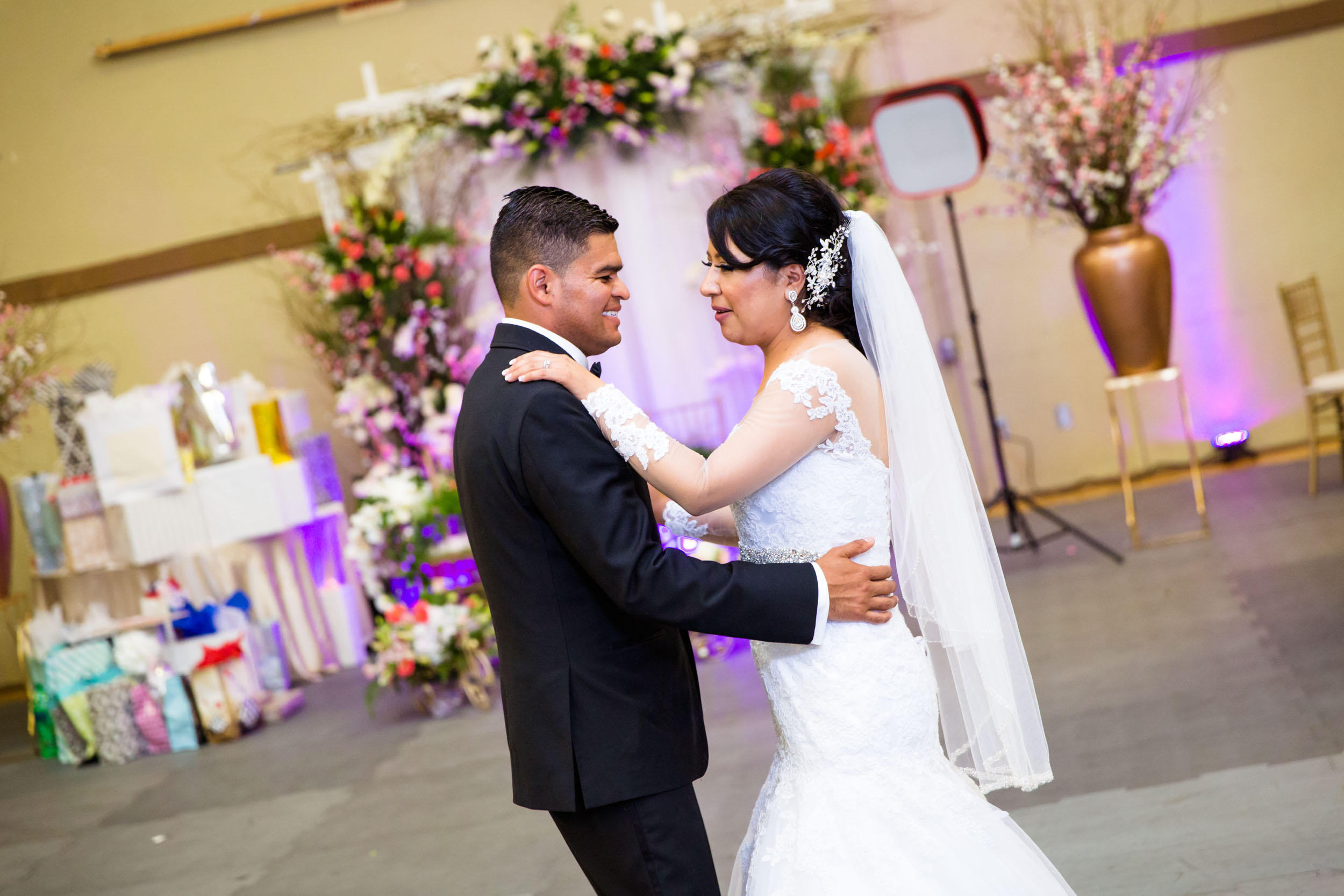 Our Wedding-480