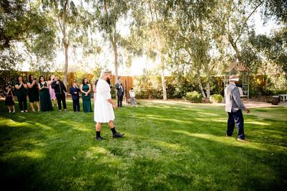 Our Wedding-135.JPG