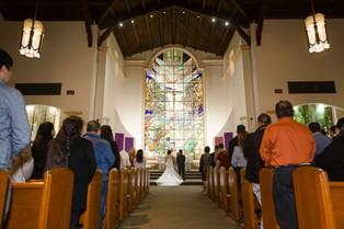 Our Wedding-193.JPG
