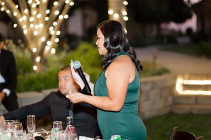 Our Wedding-368.JPG
