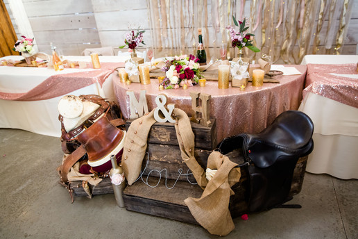 Our Wedding-397.JPG