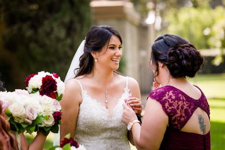 Our Wedding-314.jpg