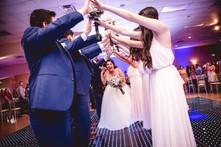 Our Wedding Day-349.JPG