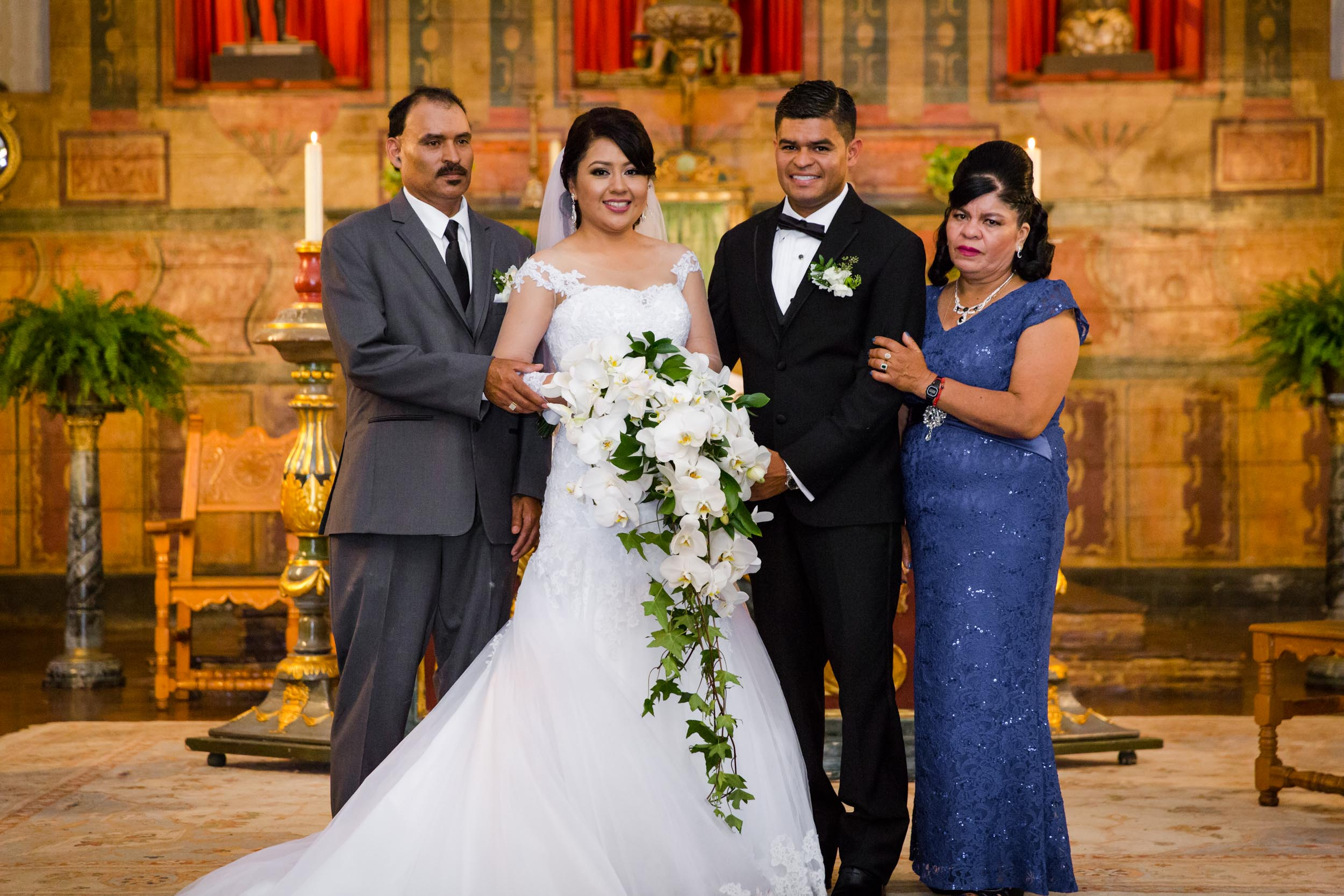 Our Wedding-299
