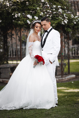 Our Wedding-358.JPG