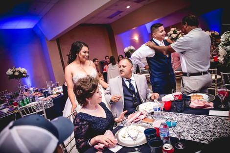 Our Wedding Day-369.JPG