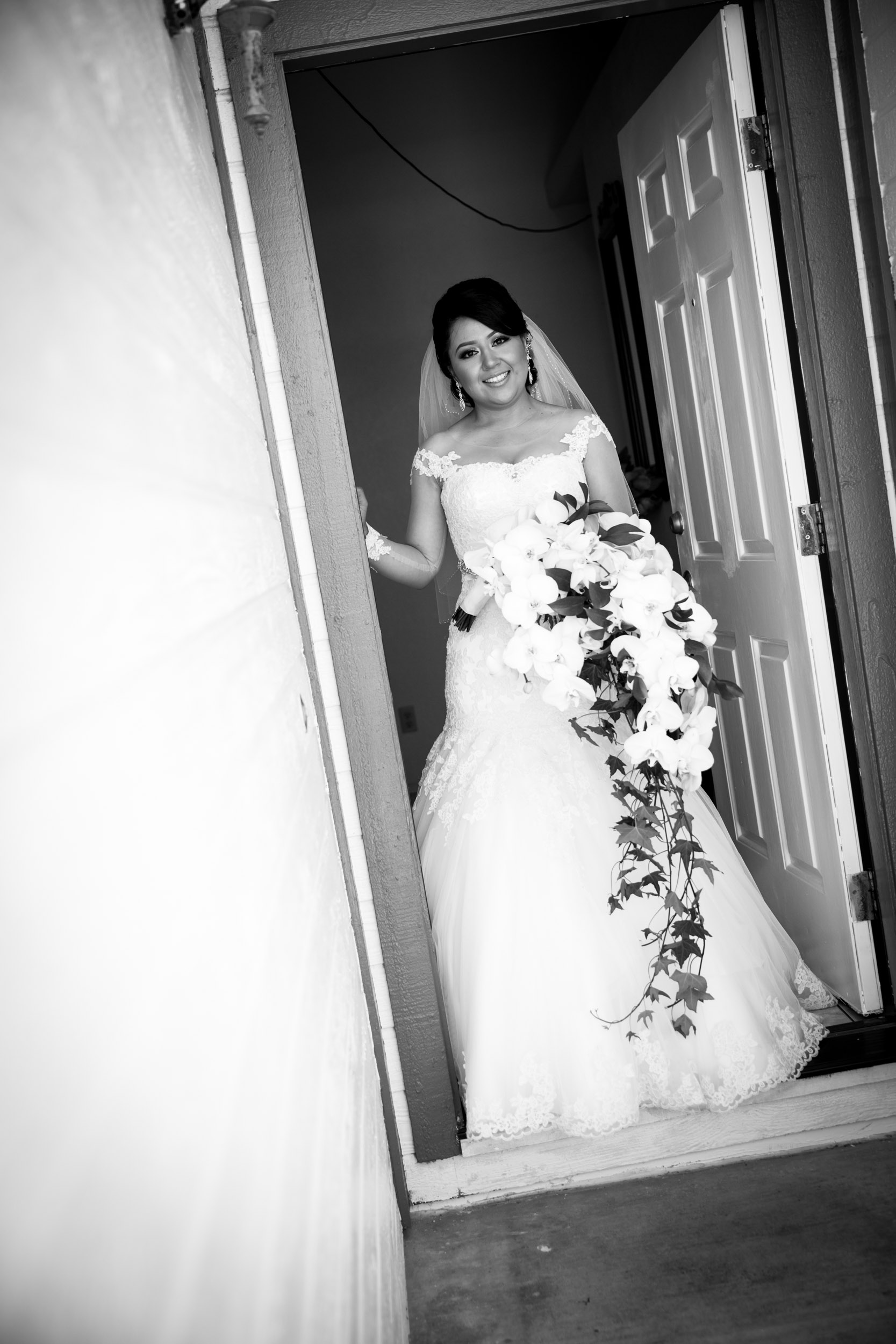Our Wedding-207
