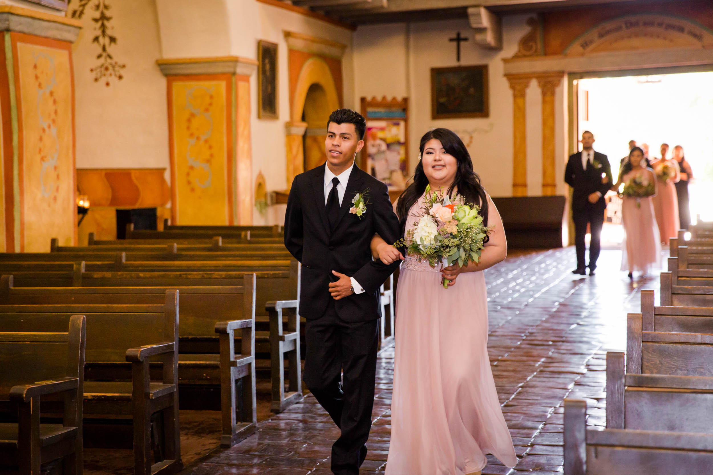 Our Wedding-236