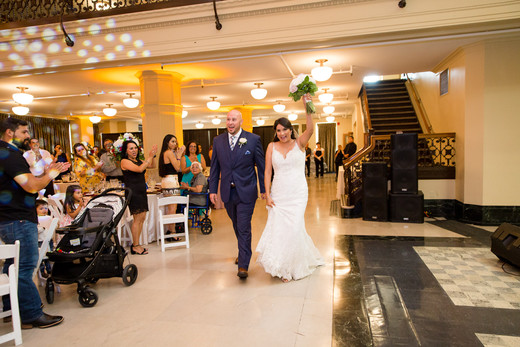 Our Wedding-427.jpg