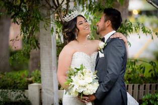 Our Wedding-270.JPG