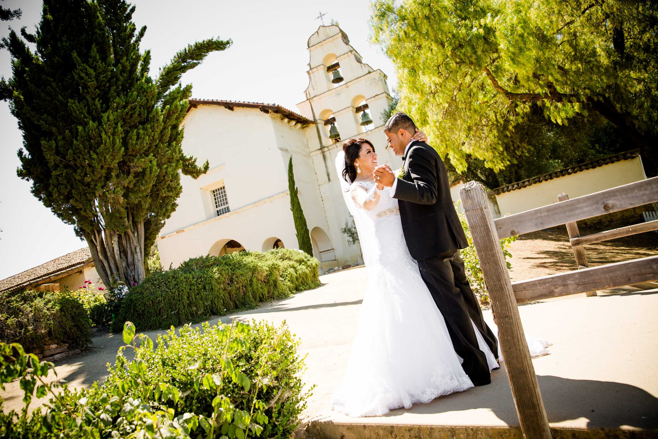 Our Wedding-368
