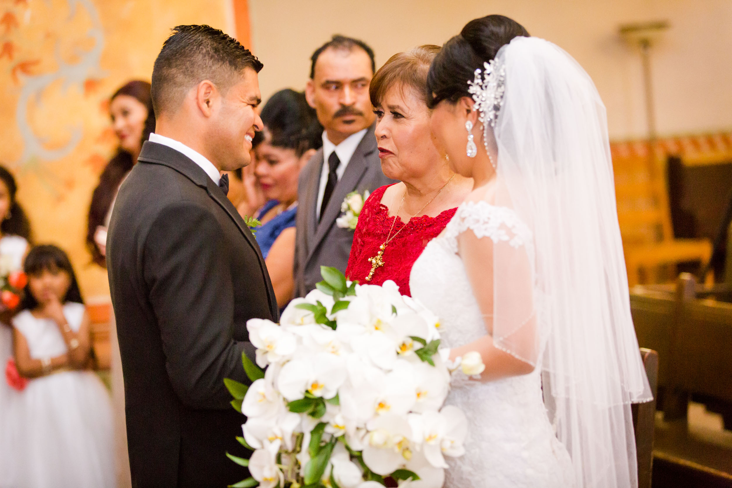 Our Wedding-251