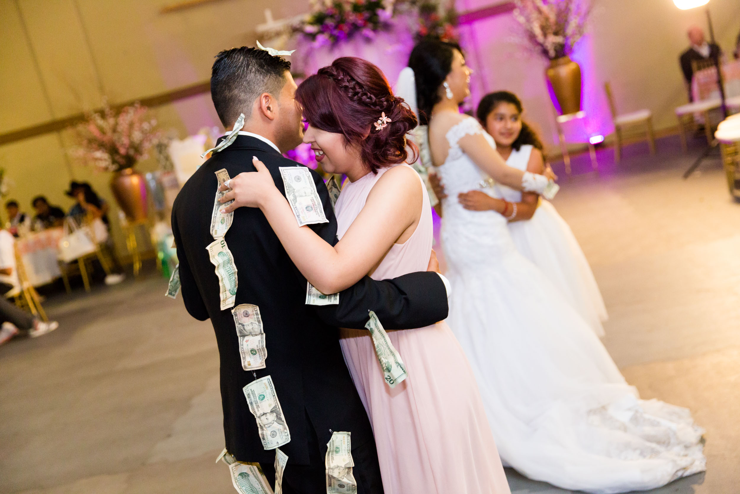 Our Wedding-530