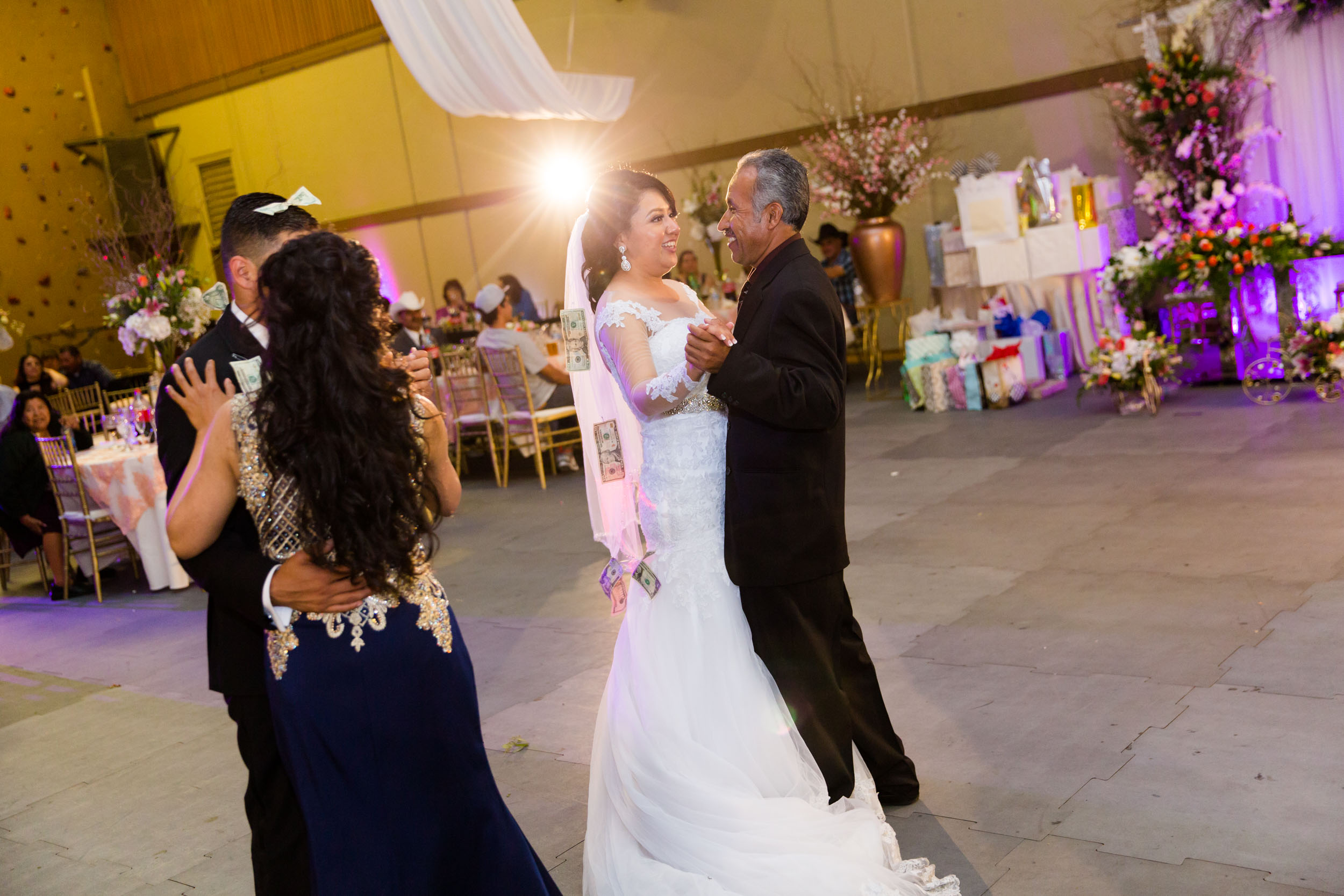 Our Wedding-508