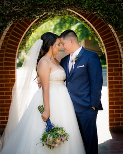 Our Wedding Day-290.JPG