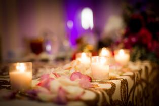 Our Wedding-410.jpg