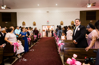 Our Wedding-257.JPG