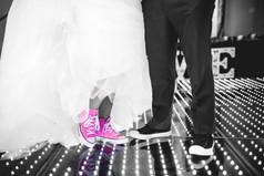 Our Wedding Day-364.JPG