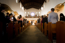 Our Wedding-206.jpg