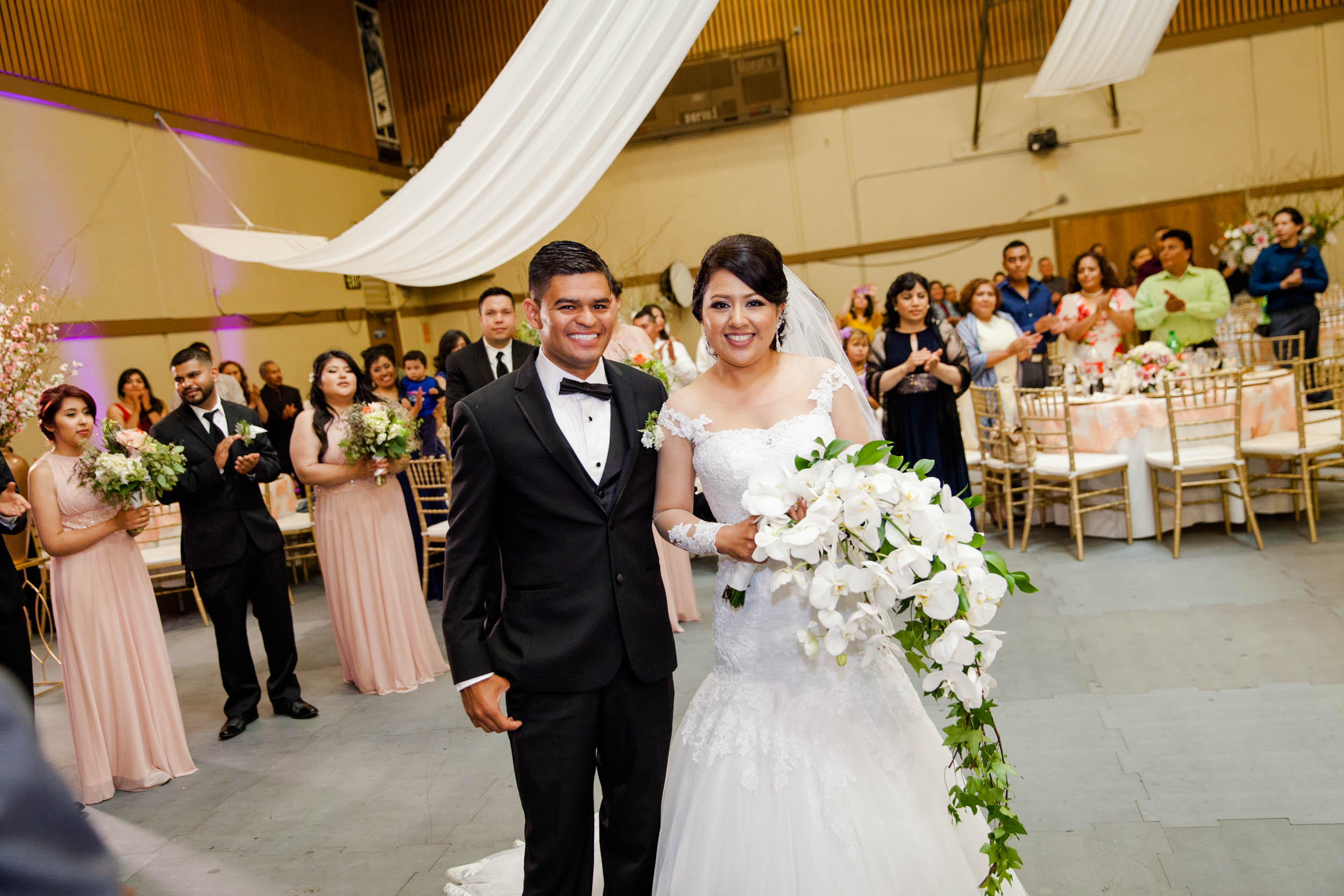 Our Wedding-427