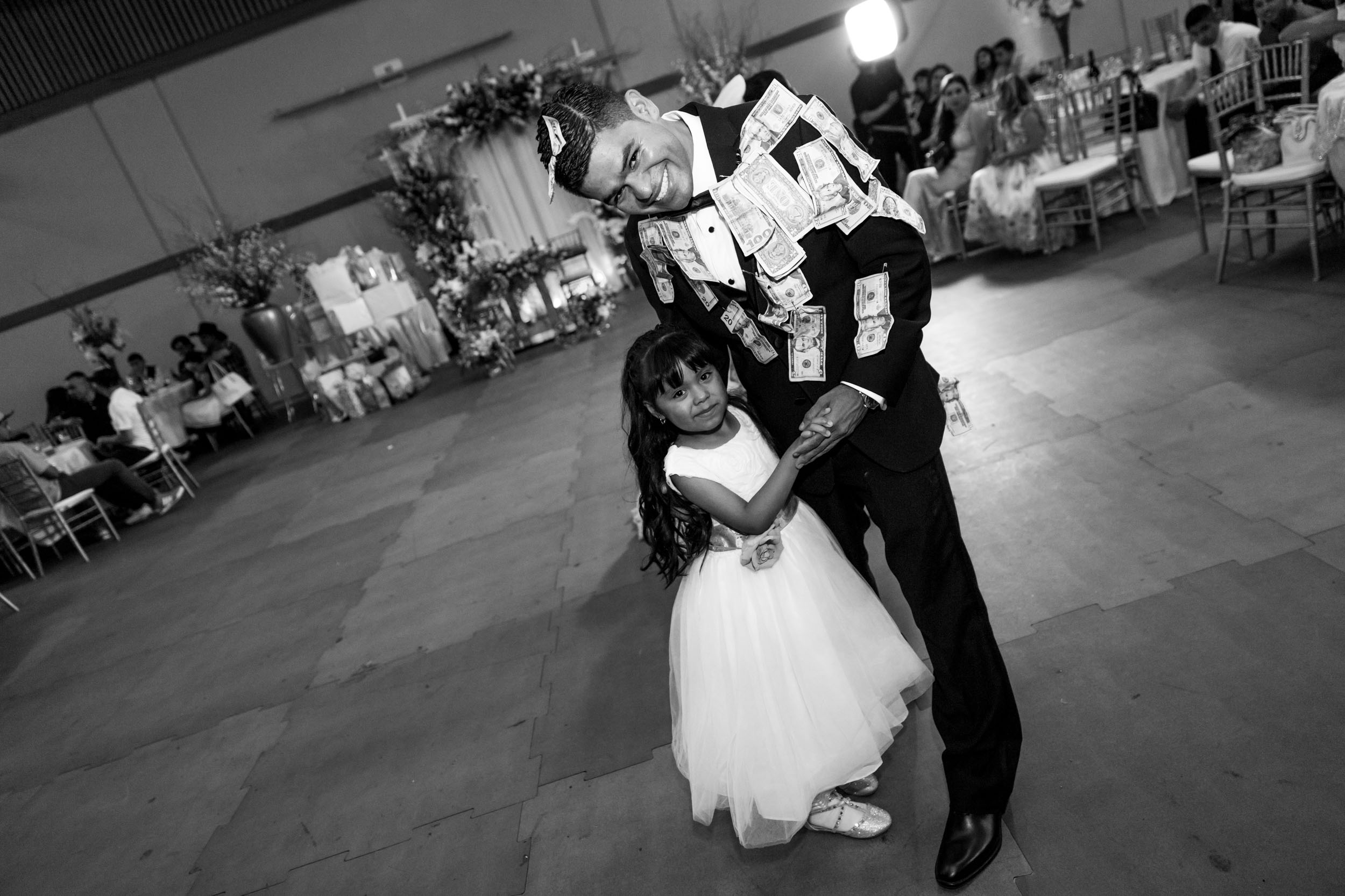 Our Wedding-518