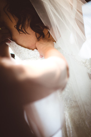 Our Wedding-148.jpg