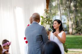 Our Wedding-253.JPG