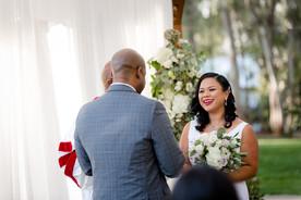 Our Wedding-254.JPG