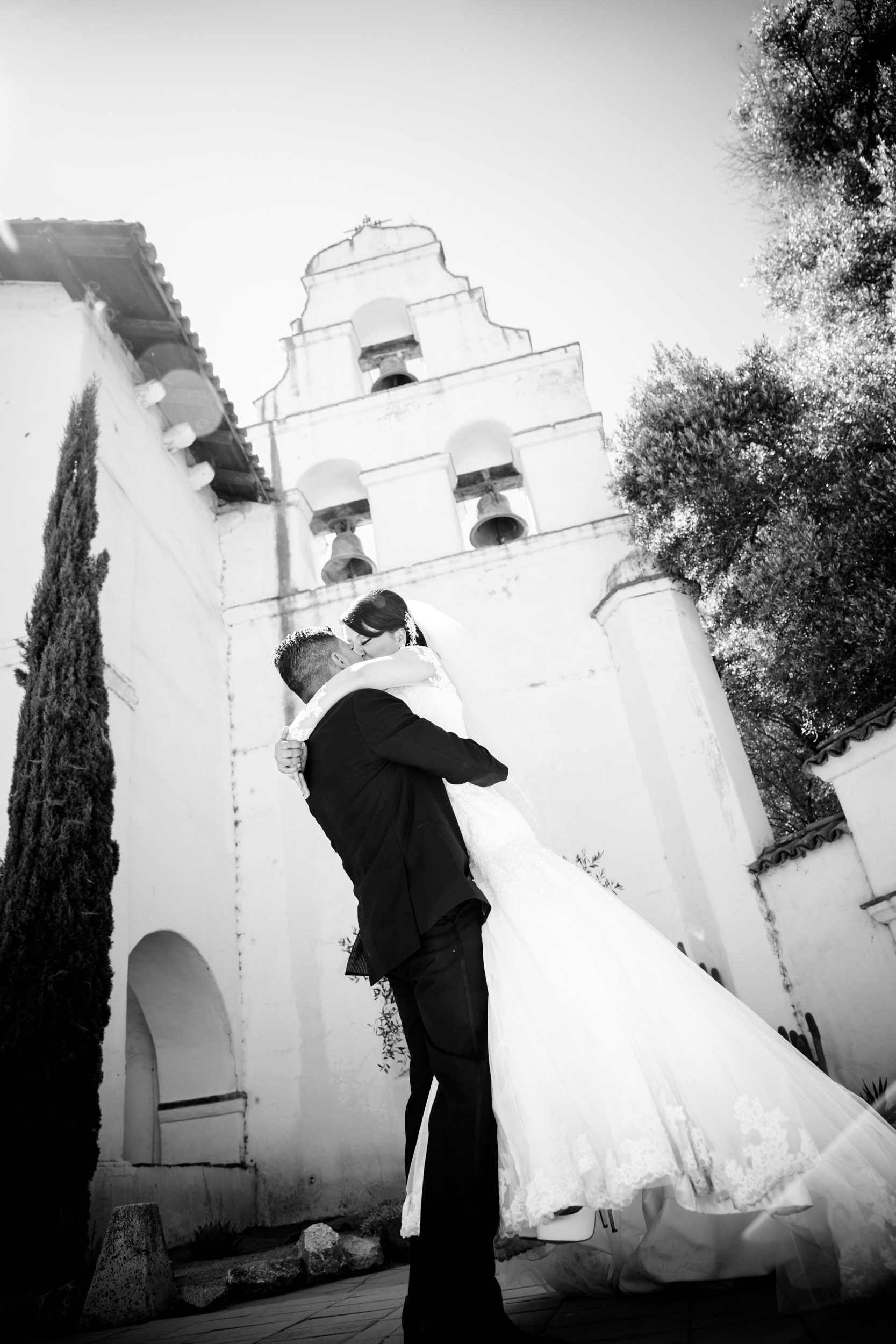 Our Wedding-364