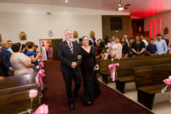 Our Wedding-233.JPG