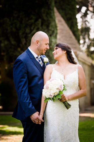 Our Wedding-335.jpg