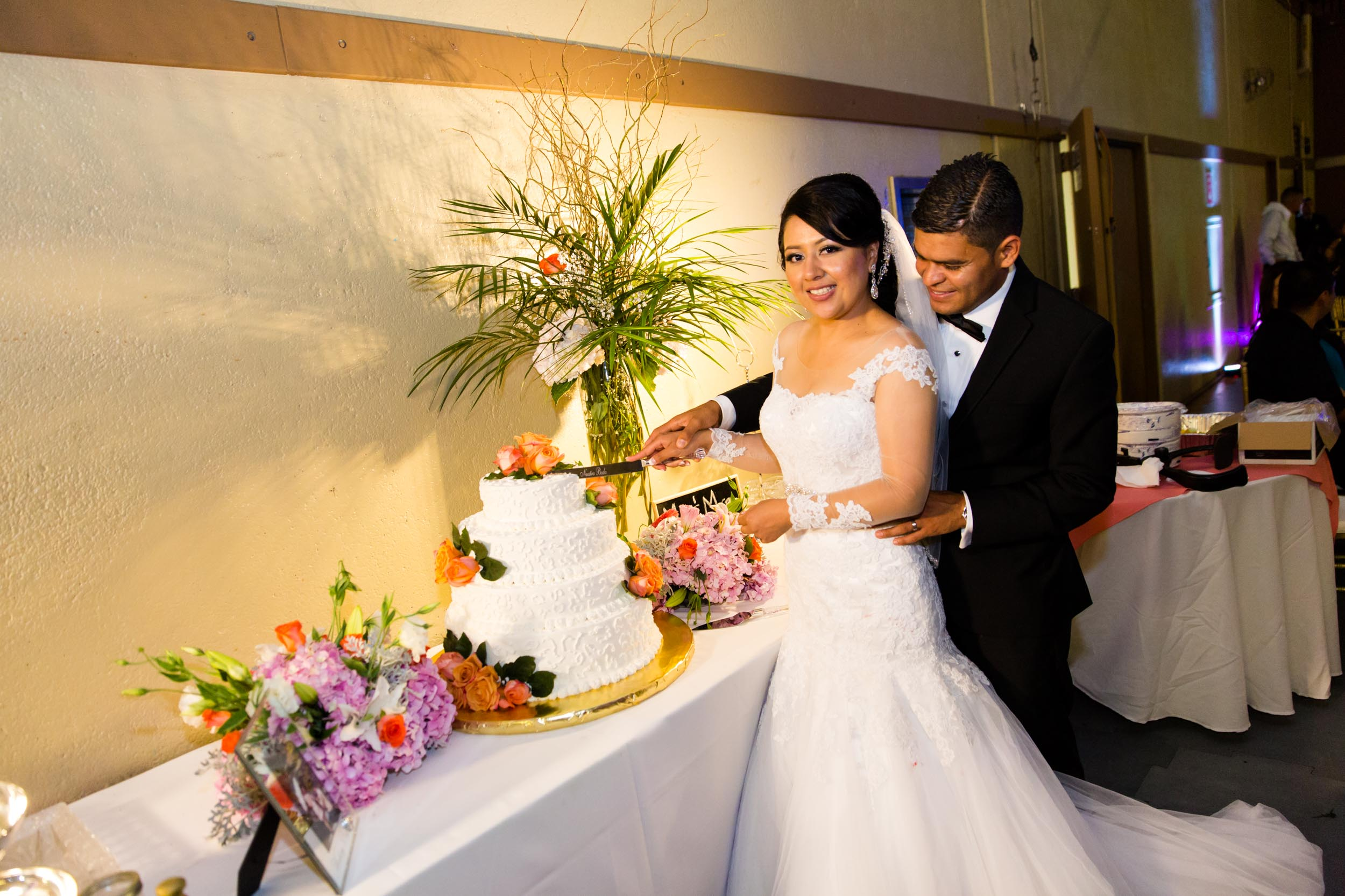 Our Wedding-541