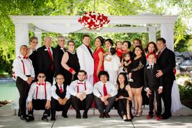 Our Wedding-271.JPG