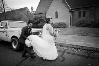Our Wedding-266.JPG