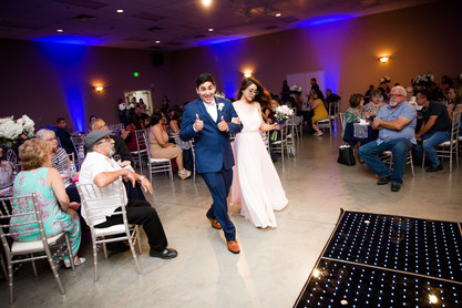 Our Wedding Day-342.JPG