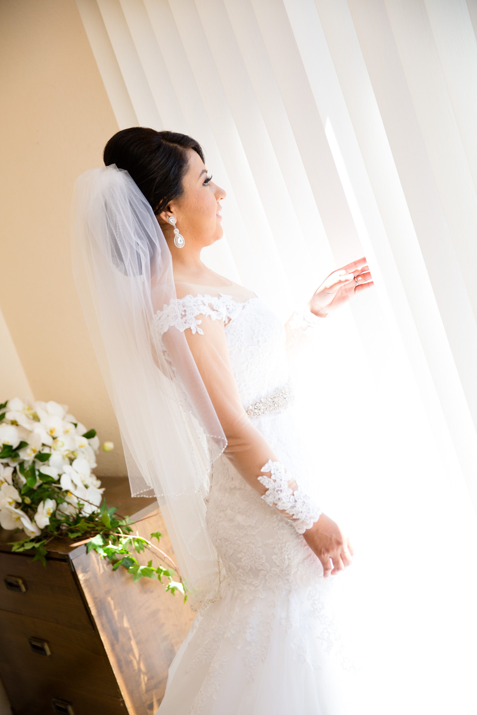 Our Wedding-204