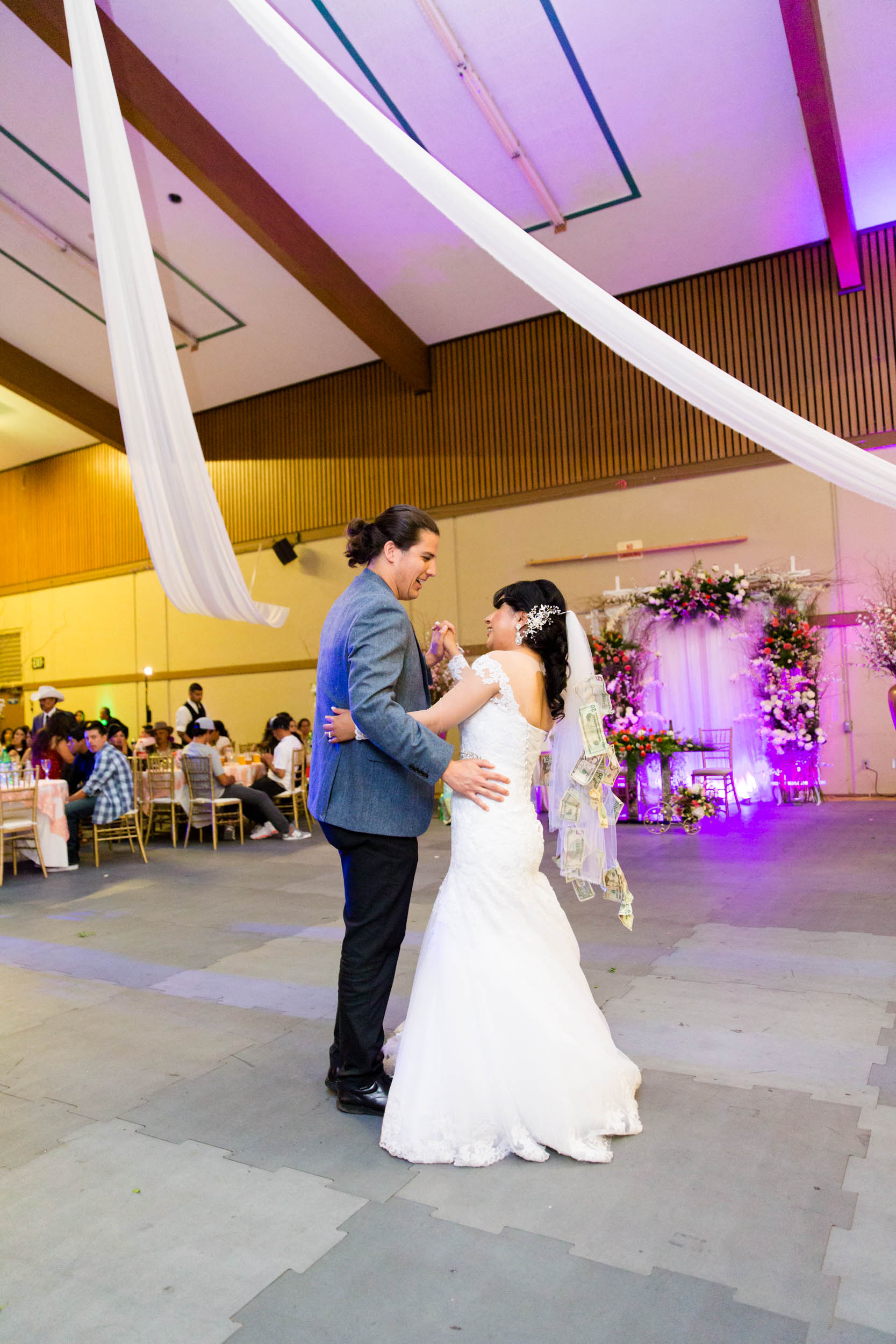 Our Wedding-533