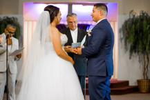 Our Wedding Day-205.JPG
