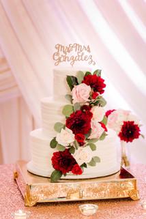 Our Wedding-407.jpg