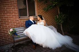 Our Wedding Day-298.JPG