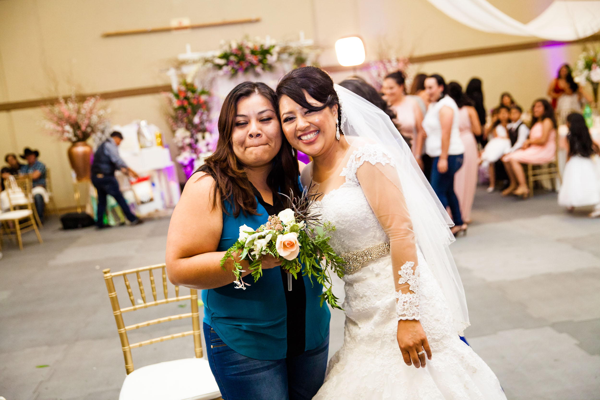 Our Wedding-463
