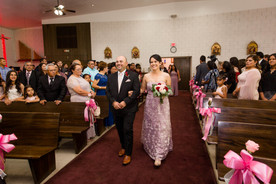 Our Wedding-237.JPG