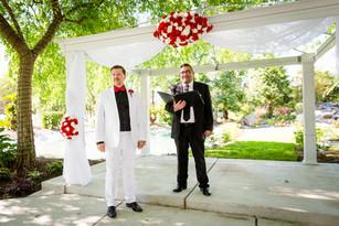 Our Wedding-182.JPG